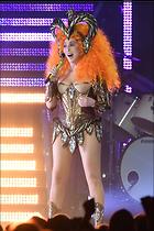 Celebrity Photo: Cher 1200x1800   285 kb Viewed 52 times @BestEyeCandy.com Added 118 days ago