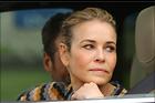 Celebrity Photo: Chelsea Handler 1200x800   77 kb Viewed 117 times @BestEyeCandy.com Added 639 days ago