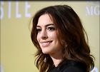 Celebrity Photo: Anne Hathaway 2048x1484   298 kb Viewed 27 times @BestEyeCandy.com Added 31 days ago