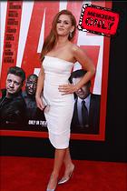 Celebrity Photo: Isla Fisher 2067x3100   4.3 mb Viewed 0 times @BestEyeCandy.com Added 6 days ago