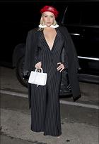 Celebrity Photo: Christina Aguilera 1200x1756   235 kb Viewed 23 times @BestEyeCandy.com Added 23 days ago