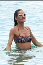 Celebrity Photo: Izabel Goulart 1284x1920   140 kb Viewed 13 times @BestEyeCandy.com Added 31 days ago