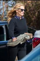 Celebrity Photo: Julia Roberts 1200x1800   218 kb Viewed 15 times @BestEyeCandy.com Added 30 days ago