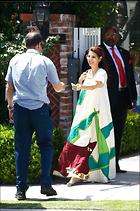 Celebrity Photo: Marisa Tomei 1711x2573   427 kb Viewed 5 times @BestEyeCandy.com Added 45 days ago