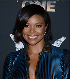 Celebrity Photo: Gabrielle Union 1200x1357   222 kb Viewed 37 times @BestEyeCandy.com Added 177 days ago