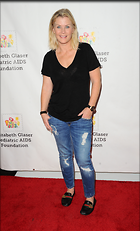 Celebrity Photo: Alison Sweeney 2036x3360   781 kb Viewed 65 times @BestEyeCandy.com Added 245 days ago