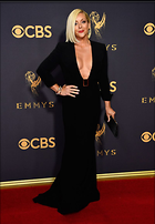Celebrity Photo: Jane Krakowski 800x1152   79 kb Viewed 48 times @BestEyeCandy.com Added 66 days ago