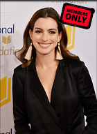 Celebrity Photo: Anne Hathaway 3441x4722   2.6 mb Viewed 2 times @BestEyeCandy.com Added 170 days ago