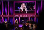 Celebrity Photo: Carrie Underwood 3600x2512   960 kb Viewed 19 times @BestEyeCandy.com Added 30 days ago