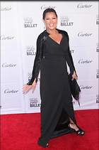 Celebrity Photo: Vanessa Williams 1200x1805   194 kb Viewed 52 times @BestEyeCandy.com Added 194 days ago