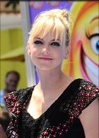 Celebrity Photo: Anna Faris 1280x1778   230 kb Viewed 46 times @BestEyeCandy.com Added 214 days ago