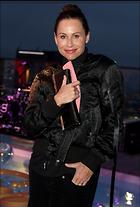 Celebrity Photo: Minnie Driver 1200x1776   221 kb Viewed 31 times @BestEyeCandy.com Added 49 days ago