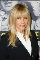 Celebrity Photo: Rosanna Arquette 1200x1800   321 kb Viewed 9 times @BestEyeCandy.com Added 46 days ago