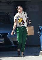 Celebrity Photo: Demi Moore 7 Photos Photoset #383408 @BestEyeCandy.com Added 245 days ago