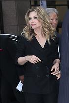 Celebrity Photo: Michelle Pfeiffer 1200x1804   207 kb Viewed 21 times @BestEyeCandy.com Added 16 days ago