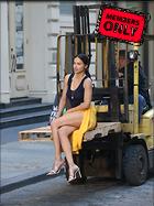Celebrity Photo: Adriana Lima 3238x4329   1.5 mb Viewed 3 times @BestEyeCandy.com Added 42 days ago