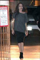 Celebrity Photo: Angelina Jolie 1200x1800   250 kb Viewed 24 times @BestEyeCandy.com Added 29 days ago