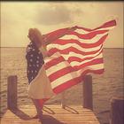 Celebrity Photo: Christina Aguilera 1200x1200   167 kb Viewed 46 times @BestEyeCandy.com Added 20 days ago