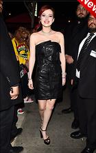 Celebrity Photo: Bella Thorne 1200x1907   283 kb Viewed 9 times @BestEyeCandy.com Added 29 hours ago
