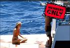 Celebrity Photo: Gwyneth Paltrow 2750x1910   1.7 mb Viewed 1 time @BestEyeCandy.com Added 12 days ago