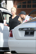 Celebrity Photo: Amber Rose 1200x1799   177 kb Viewed 22 times @BestEyeCandy.com Added 109 days ago
