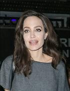 Celebrity Photo: Angelina Jolie 1200x1553   351 kb Viewed 60 times @BestEyeCandy.com Added 29 days ago