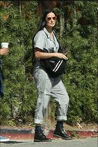 Celebrity Photo: Demi Moore 1200x1800   495 kb Viewed 16 times @BestEyeCandy.com Added 20 days ago