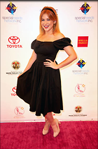 Celebrity Photo: Renee Olstead 407x612   38 kb Viewed 91 times @BestEyeCandy.com Added 181 days ago