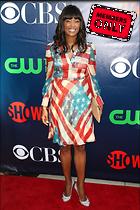 Celebrity Photo: Aisha Tyler 2000x3000   2.0 mb Viewed 1 time @BestEyeCandy.com Added 156 days ago