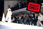 Celebrity Photo: Marion Cotillard 4736x3157   1.9 mb Viewed 0 times @BestEyeCandy.com Added 34 days ago