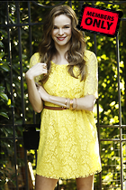 Celebrity Photo: Danielle Panabaker 3264x4896   2.0 mb Viewed 2 times @BestEyeCandy.com Added 19 days ago