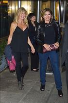 Celebrity Photo: Goldie Hawn 1200x1800   256 kb Viewed 55 times @BestEyeCandy.com Added 350 days ago