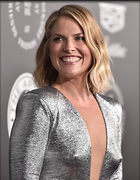 Celebrity Photo: Ali Larter 1708x2196   1,008 kb Viewed 47 times @BestEyeCandy.com Added 96 days ago