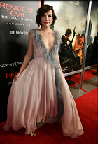 Celebrity Photo: Milla Jovovich 2042x3000   483 kb Viewed 43 times @BestEyeCandy.com Added 60 days ago