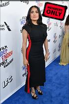 Celebrity Photo: Salma Hayek 3497x5244   2.8 mb Viewed 3 times @BestEyeCandy.com Added 26 days ago