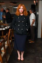 Celebrity Photo: Christina Hendricks 1200x1800   219 kb Viewed 33 times @BestEyeCandy.com Added 19 days ago
