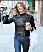 Celebrity Photo: Ashley Greene 2400x2892   603 kb Viewed 22 times @BestEyeCandy.com Added 32 days ago