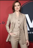 Celebrity Photo: Evan Rachel Wood 1200x1752   277 kb Viewed 33 times @BestEyeCandy.com Added 143 days ago