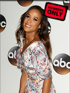 Celebrity Photo: Dania Ramirez 2727x3600   1.3 mb Viewed 1 time @BestEyeCandy.com Added 208 days ago