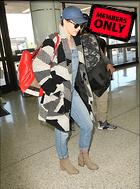 Celebrity Photo: Rachel McAdams 1812x2441   1.6 mb Viewed 0 times @BestEyeCandy.com Added 27 days ago