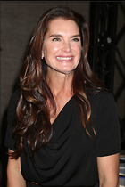 Celebrity Photo: Brooke Shields 1200x1800   199 kb Viewed 18 times @BestEyeCandy.com Added 35 days ago