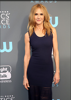 Celebrity Photo: Holly Hunter 1200x1684   167 kb Viewed 63 times @BestEyeCandy.com Added 304 days ago
