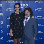 Celebrity Photo: Tina Fey 2100x2100   591 kb Viewed 24 times @BestEyeCandy.com Added 39 days ago