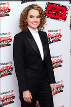 Celebrity Photo: Daisy Ridley 3289x4934   1.7 mb Viewed 2 times @BestEyeCandy.com Added 84 days ago