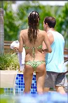 Celebrity Photo: Alessandra Ambrosio 2153x3229   370 kb Viewed 21 times @BestEyeCandy.com Added 28 days ago