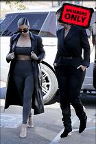 Celebrity Photo: Kimberly Kardashian 2333x3500   2.0 mb Viewed 0 times @BestEyeCandy.com Added 2 hours ago