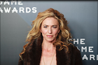 Celebrity Photo: Claudia Black 1200x800   89 kb Viewed 105 times @BestEyeCandy.com Added 342 days ago