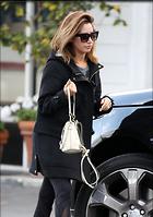 Celebrity Photo: Ashley Tisdale 8 Photos Photoset #398809 @BestEyeCandy.com Added 219 days ago