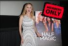 Celebrity Photo: Heather Graham 3600x2446   2.8 mb Viewed 2 times @BestEyeCandy.com Added 111 days ago