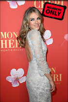 Celebrity Photo: Elizabeth Hurley 3680x5520   1.8 mb Viewed 1 time @BestEyeCandy.com Added 149 days ago